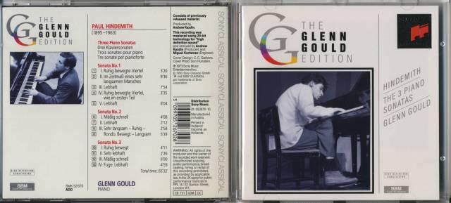 gge2-04
